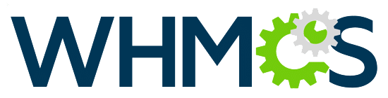 whmcs logo - Reseller Hosting Services