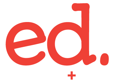 ed webhosting and design services