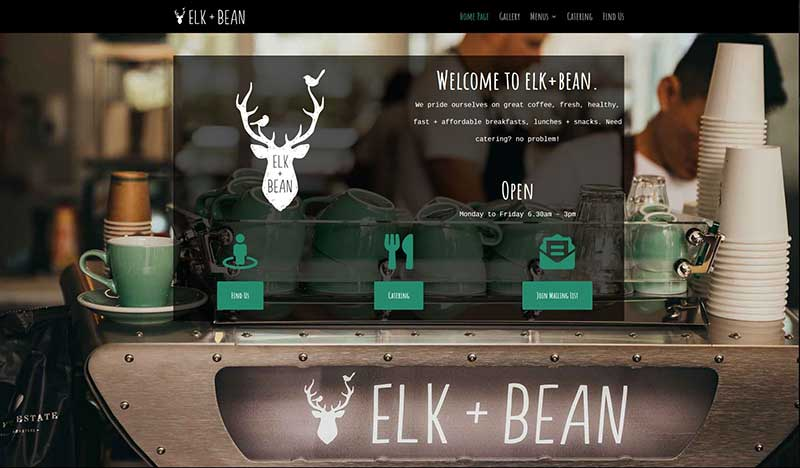 geelong web design victoria 1 - Geelong Web Design & Hosting