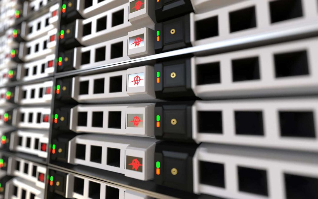 Web Hosting – how to choose?